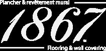 plancher-1867-flooring